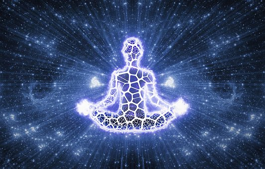 Meditation, Yoga, Meditate, Relaxation
