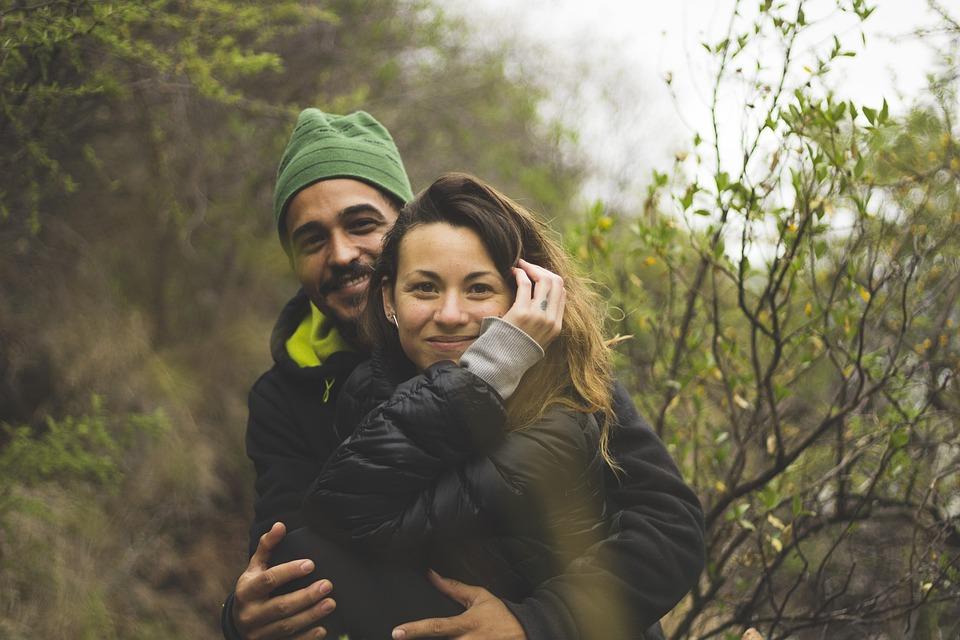 Dating reizen man Als een christelijke vrouw en dating