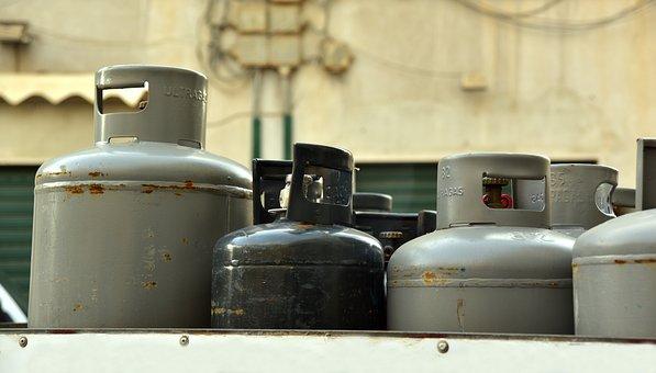 gmbh mit steuernummer kaufen gmbh kaufen mit arbeitnehmerüberlassung Flüssiggase kleine gmbh kaufen Vorrat GmbH