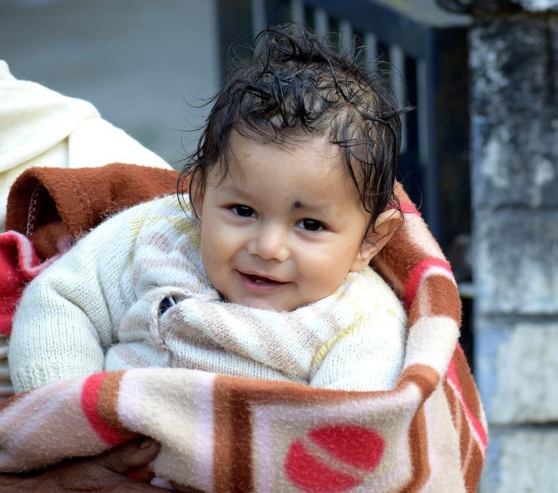 e1a132c9988f Cute Baby Boy - Free photo on Pixabay