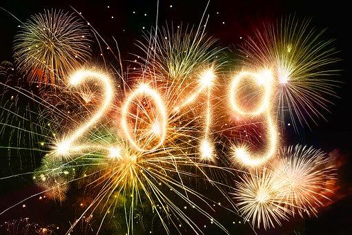 2000 Kostenlose Feuerwerk Und Feier Bilder Pixabay