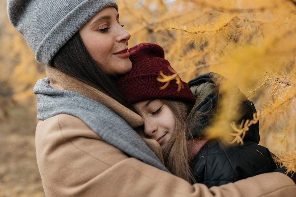 40 вещей за которые мы иногда забываем благодарить друзей