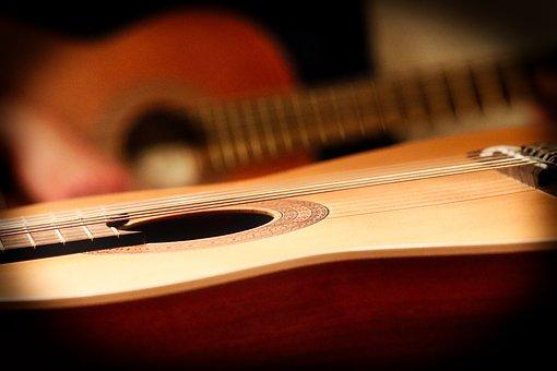 Músicos en Barranquilla TRÍO MIS AMIGOS