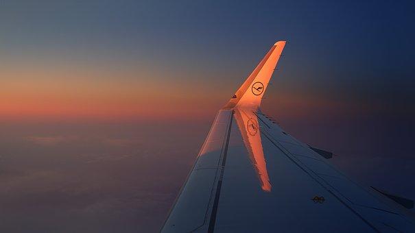 билеты на самолет из Новосибирска в Симферополь