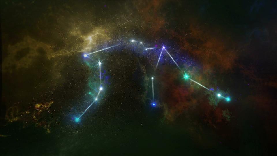 Gambling horoscope for 2021