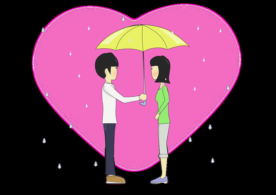Ei 1 dating App