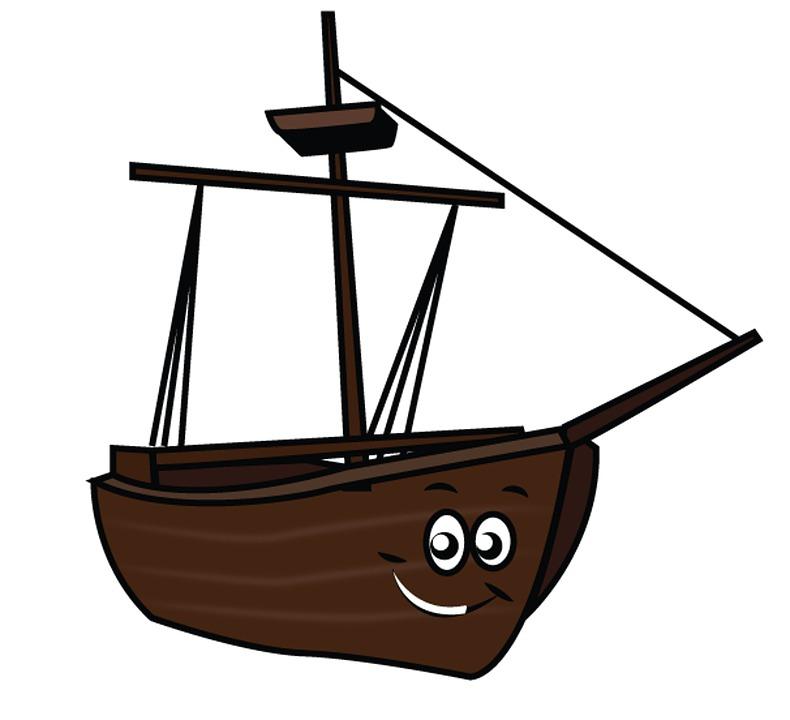 Navire Yacht Mer Image Gratuite Sur Pixabay