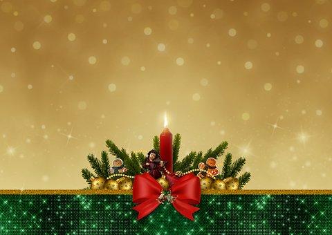Weihnachtsmotive Für Karten Kostenlos.1 000 Kostenlose Weihnachtskarte Und Weihnachten Bilder Pixabay