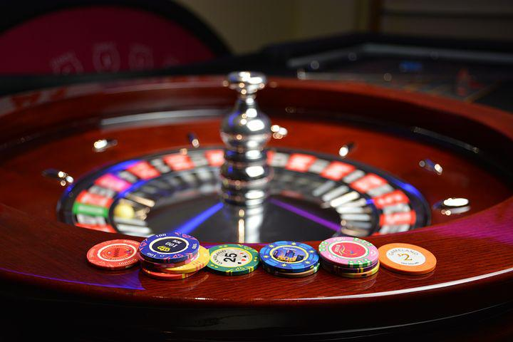 Poker, Artículosdepoker, Briefcase Poker
