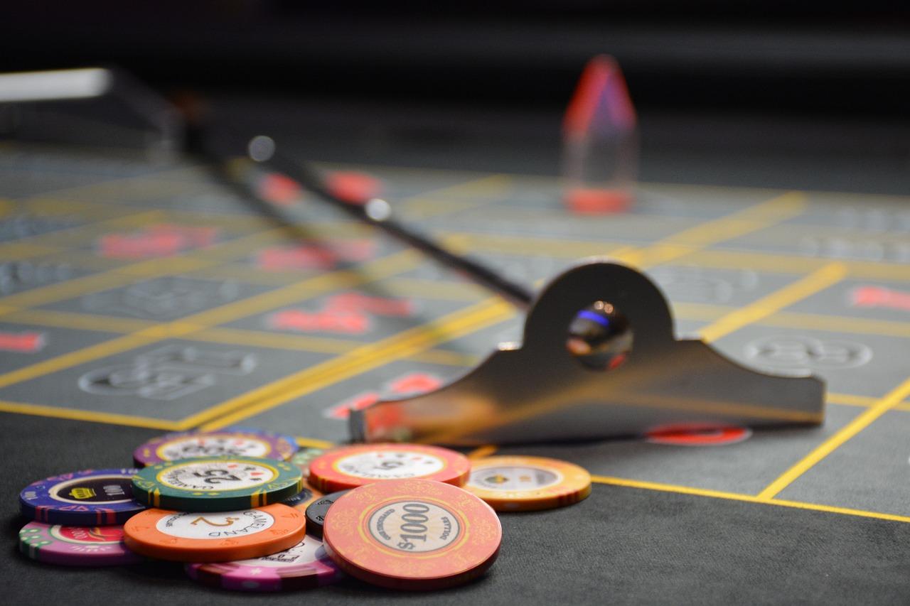 poker-3825829_1280.jpg