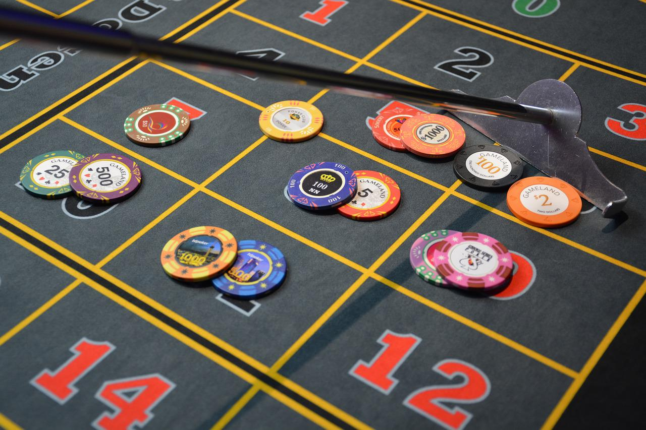 Why You Should Spend More Time Thinking About Jackpotcity Casino Review Jackpotcitycasinobonuswebpage21 Over Blog Com