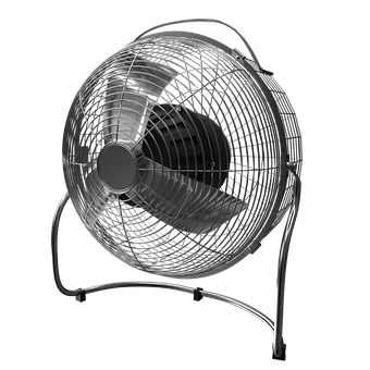Fan, Ventilator, Cooling, Blower, Air