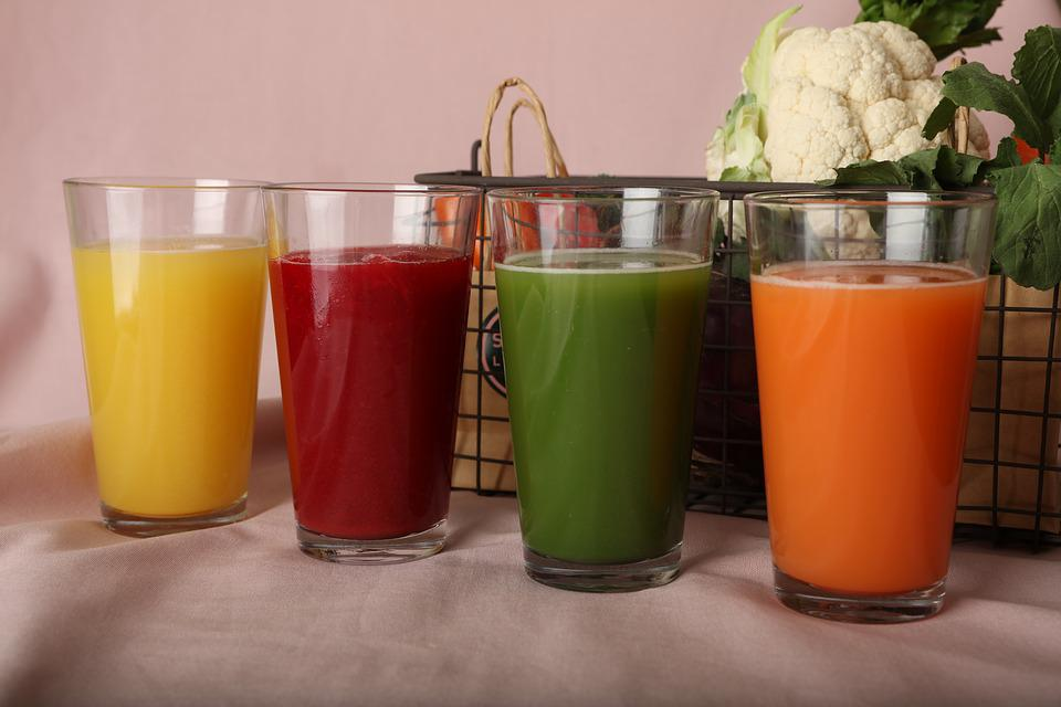 Indossare Succo Succosa, Succo Di Frutta, Chak Succo Di