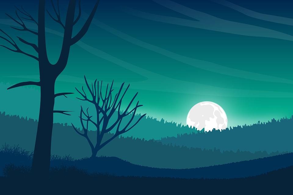 Landschaft Tapeten Hintergrund · Kostenloses Bild auf Pixabay