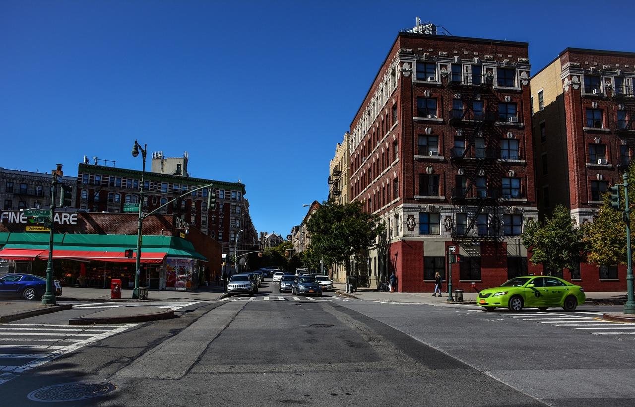 Harlem : 50 bonnes raisons de visiter le quartier