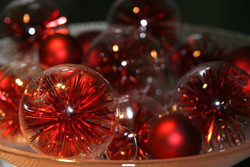 Christbaumkugeln Material.100 Free Christbaumkugeln Christmas Photos Pixabay