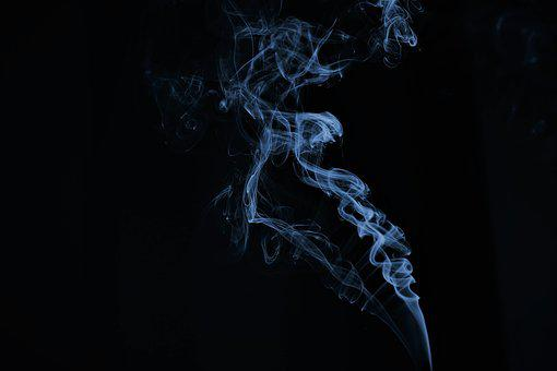 200+ Free Incense & Smoke Images - Pixabay