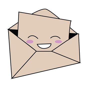 飞翔qq邮件群发器怎么用不了