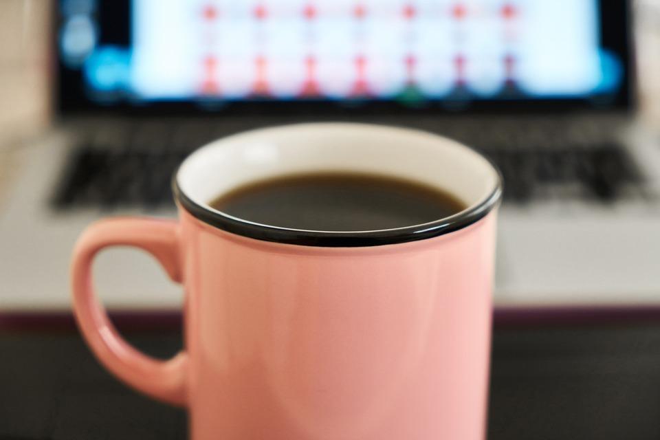 Photo La Café Pixabay Caféine Sur Gratuite Tasse CxBrWedo