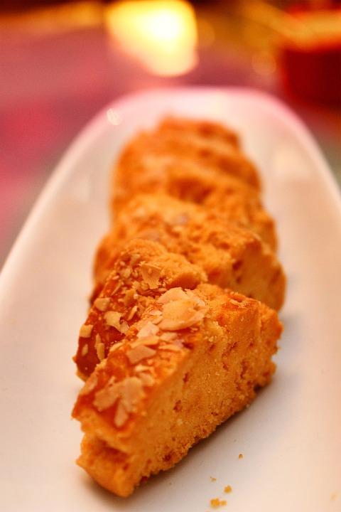 Kuchen Festival Zucker Kostenloses Foto Auf Pixabay