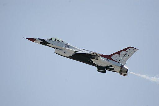 700+ Free Fighter Jets & Aircraft Images - Pixabay