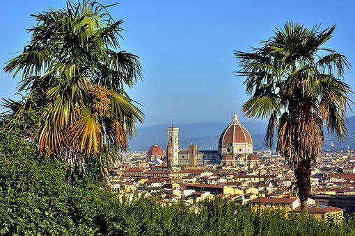 Dating Florens Italien kroppen språk projekt dating attraktion