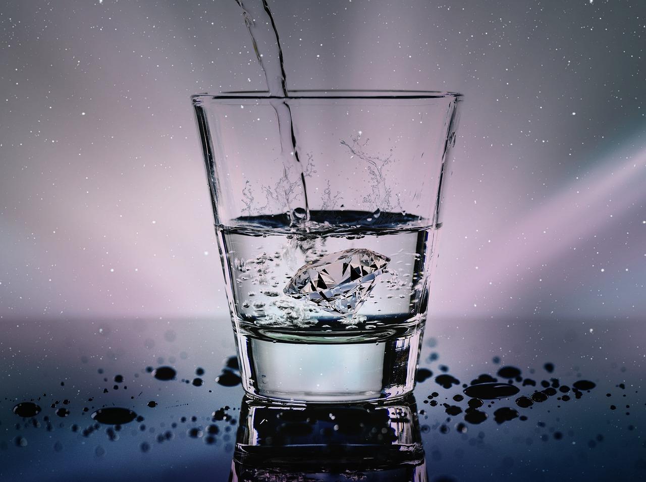water-3853492_1280.jpg