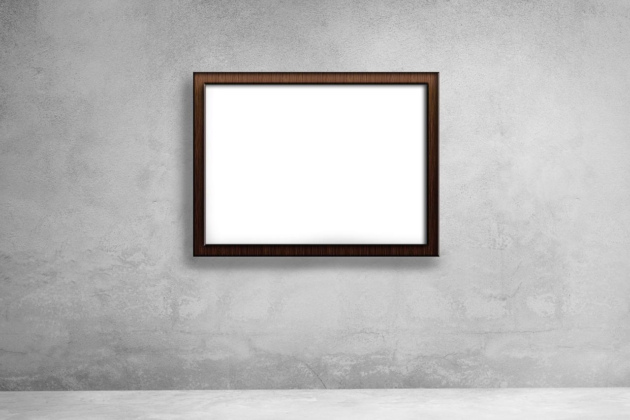 Картинки пустая рамка, другу константину