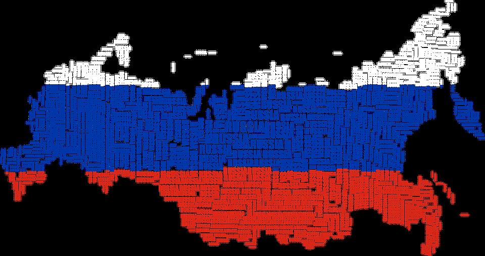 Karte Russland Asien.Russland Karte Typografie Kostenlose Vektorgrafik Auf Pixabay