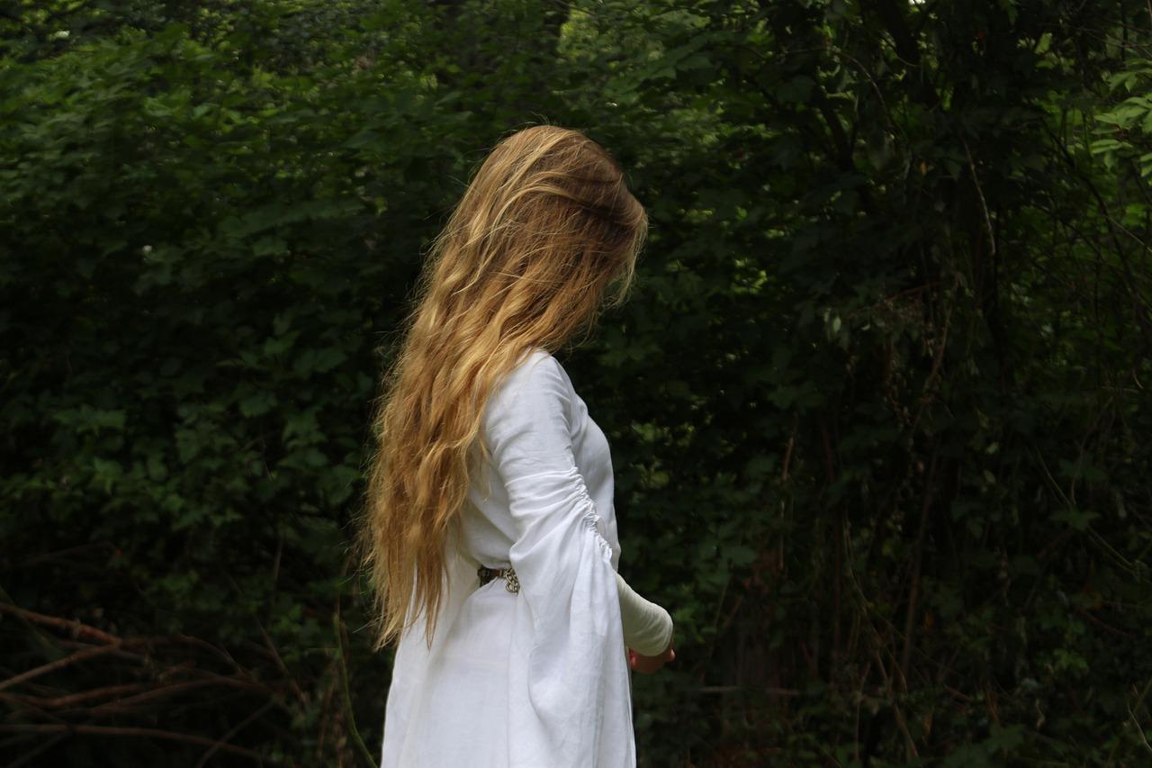 How Can I Stop Hair Loss And Regrow Hair Naturally Hair Regrowth