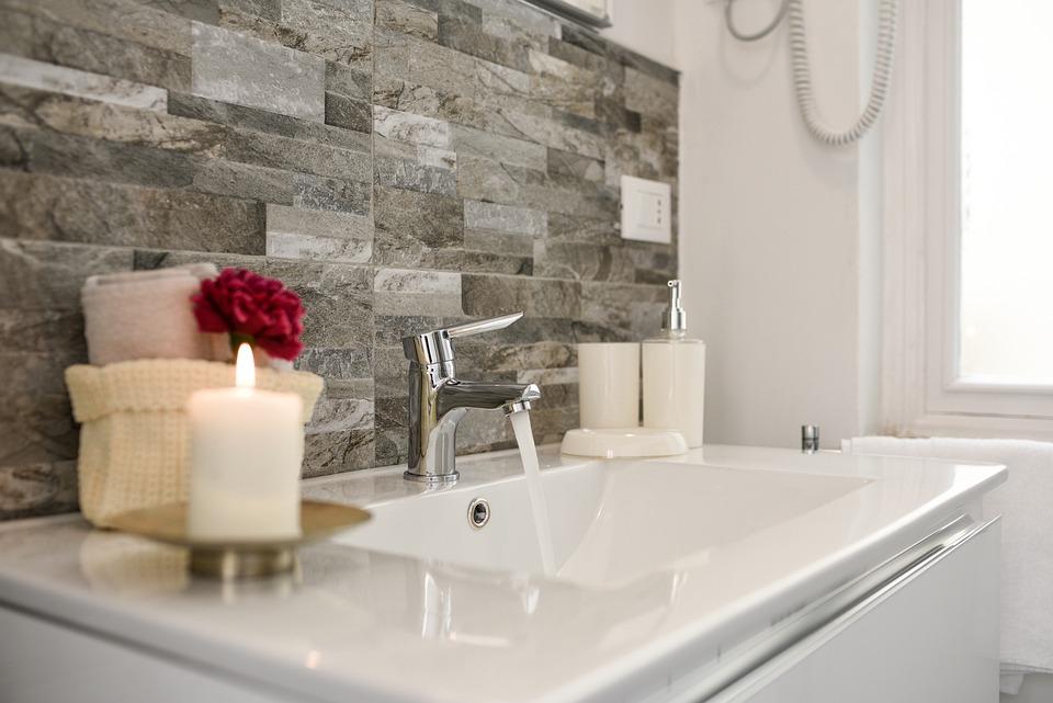 Wasserhahn Badezimmer Wasser · Kostenloses Foto auf Pixabay