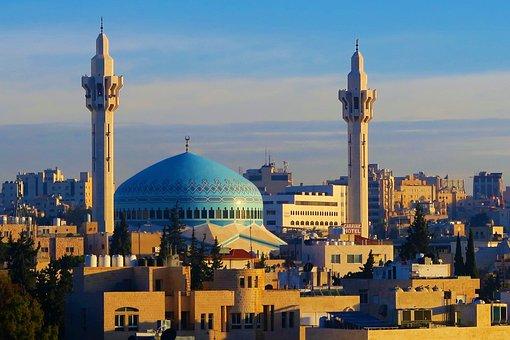 Cami, Religion, Islam, Architecture
