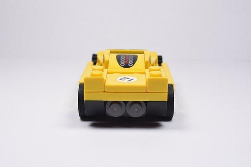 Lego Auto Valokuvat Lataa Ilmaisia Kuvia Pixabay