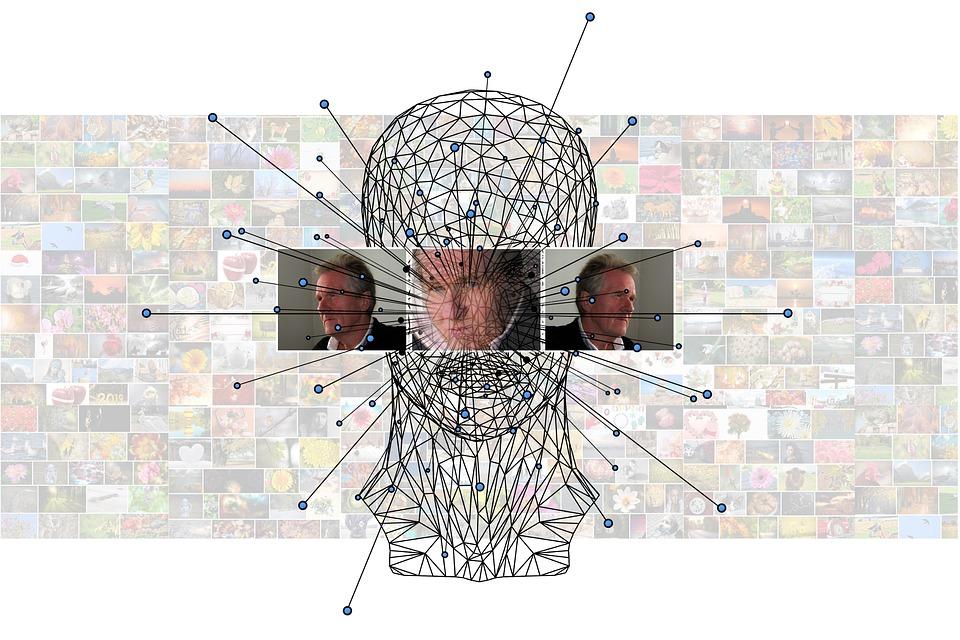 Algorithm Images By Machine - Free photo on Pixabay