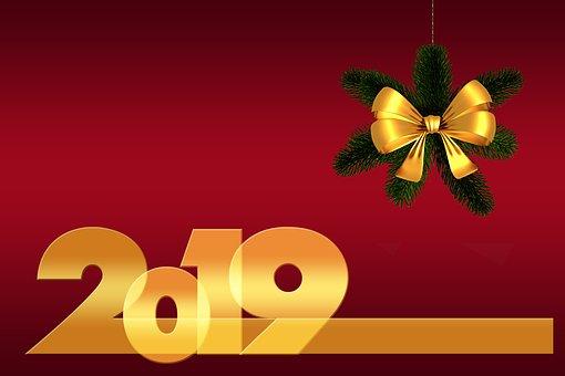 Weihnachten Und Neujahr Bilder Pixabay Kostenlose Bilder