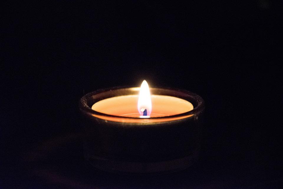 Lumière Bougie Nuit · Photo gratuite sur Pixabay 2f22b1c85b81
