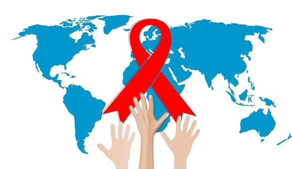 Peringati Hari AIDS Sedunia, Waspadai Cara Penularannya Berikut Ini