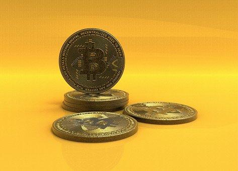 bitcoin-3861643__340.jpg