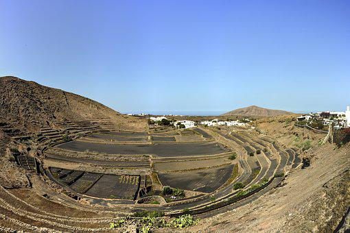 500 Free Lanzarote Canary Islands Images Pixabay Images, Photos, Reviews