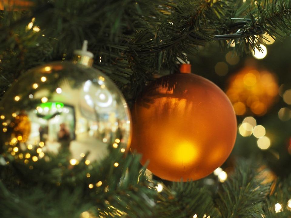 Weihnachtsbilder Mit Kugeln.Weihnachtsbilder Weihnachten Deko Kostenloses Foto Auf Pixabay