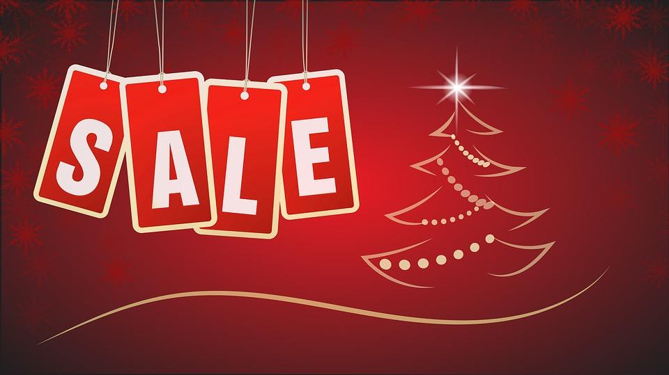 343ca14c4c3f Rea Nya Året Rabatter Jul Rabatt - Gratis bilder på Pixabay