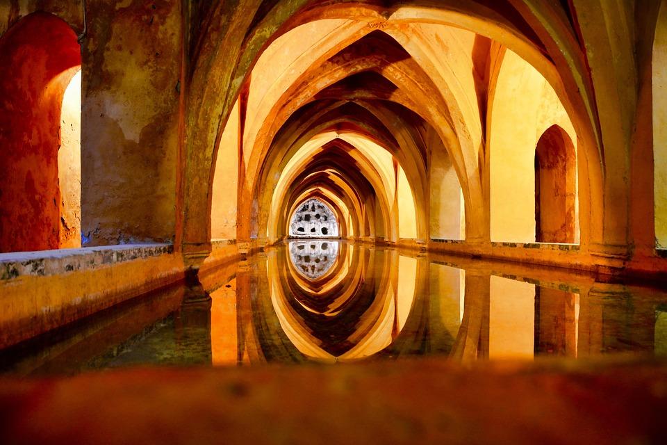 Vasca Da Bagno Relax : Vasca da bagno caldo spa · foto gratis su pixabay
