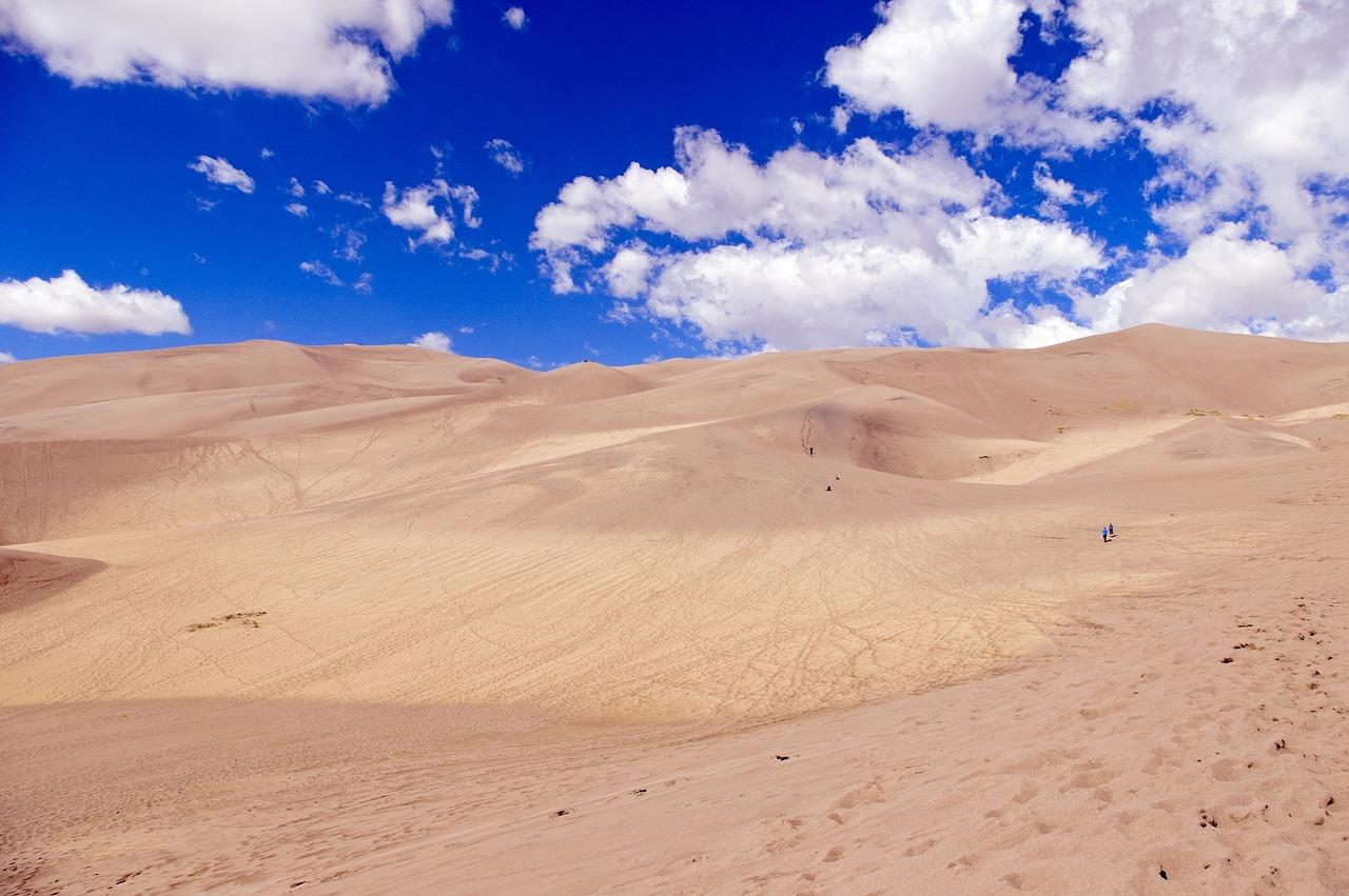 даже организовывал пустыня и небо фотобанк тазобедренных