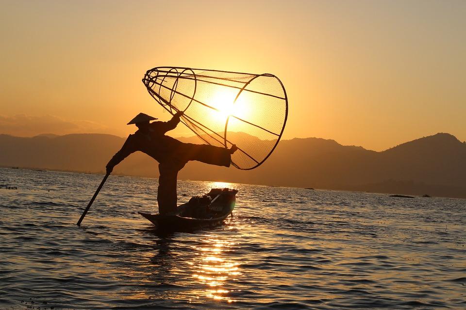 fisherman-3867433_960_720.jpg