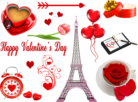 Valentine Images Pixabay Download Free Pictures