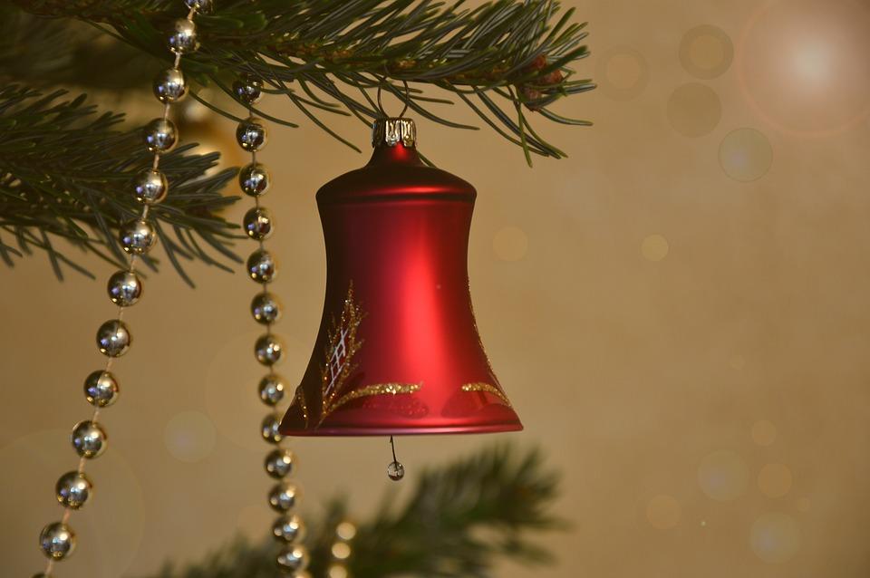 Vianočné Obrázky, Vianoce, Advent Šperky, Advent