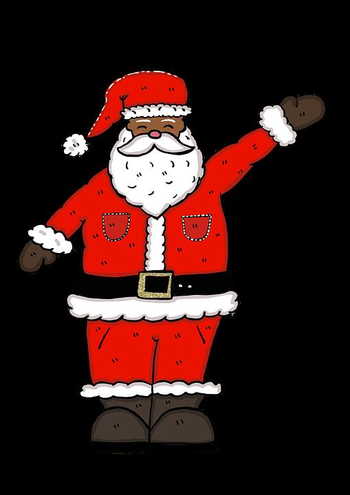 Natal Férias Boas Festas Pai Imagens Grátis No Pixabay