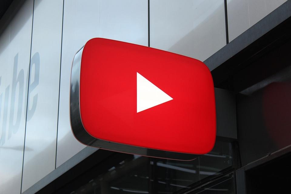 Регистрация в Ютубе YouTube подробное руководство настройки профиля