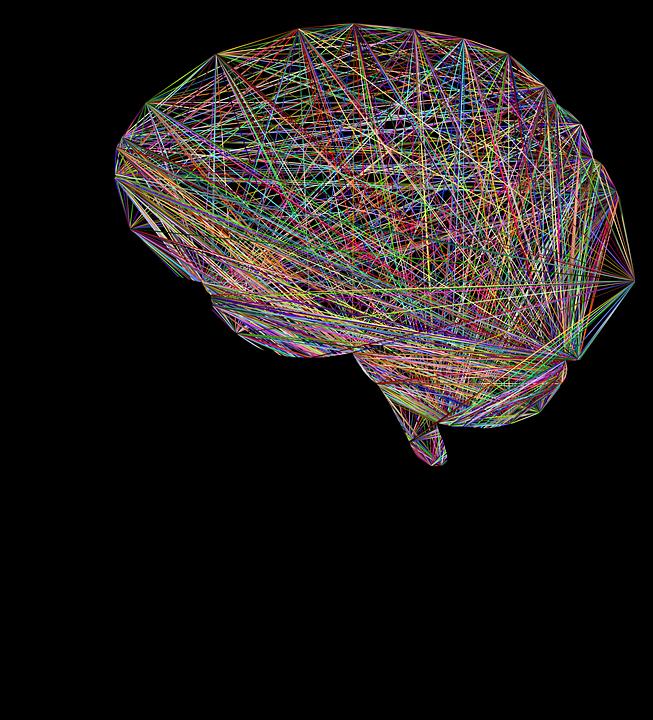 еще психологический мозг картинки все знакомо привычно