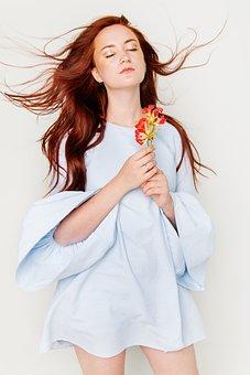 Congratulate, Nude young redhead girls congratulate, the